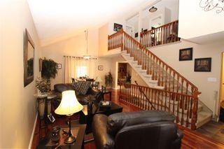 Photo 7: 17223 93 Street in Edmonton: Zone 28 House for sale : MLS®# E4157896