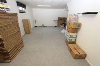 Photo 25: 17223 93 Street in Edmonton: Zone 28 House for sale : MLS®# E4157896