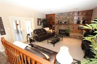 Photo 13: 17223 93 Street in Edmonton: Zone 28 House for sale : MLS®# E4157896