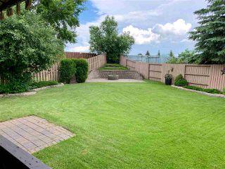 Photo 2: 17223 93 Street in Edmonton: Zone 28 House for sale : MLS®# E4157896