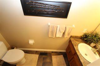 Photo 11: 17223 93 Street in Edmonton: Zone 28 House for sale : MLS®# E4157896