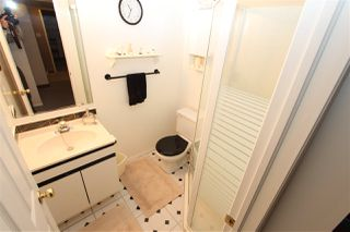 Photo 24: 17223 93 Street in Edmonton: Zone 28 House for sale : MLS®# E4157896
