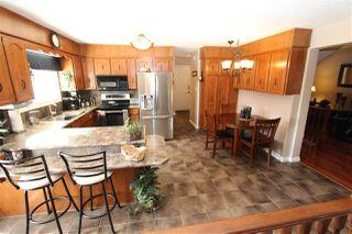Photo 4: 17223 93 Street in Edmonton: Zone 28 House for sale : MLS®# E4157896