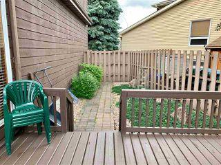 Photo 27: 17223 93 Street in Edmonton: Zone 28 House for sale : MLS®# E4157896