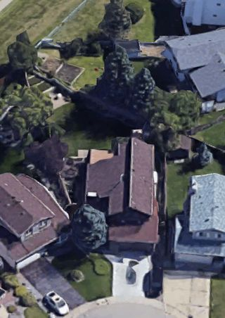 Photo 30: 17223 93 Street in Edmonton: Zone 28 House for sale : MLS®# E4157896