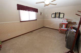 Photo 16: 17223 93 Street in Edmonton: Zone 28 House for sale : MLS®# E4157896