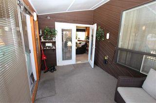 Photo 6: 17223 93 Street in Edmonton: Zone 28 House for sale : MLS®# E4157896
