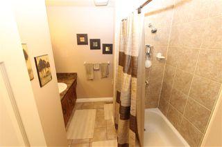 Photo 19: 17223 93 Street in Edmonton: Zone 28 House for sale : MLS®# E4157896