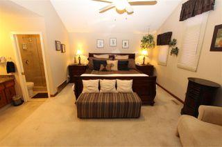 Photo 8: 17223 93 Street in Edmonton: Zone 28 House for sale : MLS®# E4157896