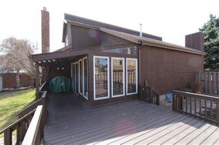 Photo 3: 17223 93 Street in Edmonton: Zone 28 House for sale : MLS®# E4157896