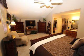 Photo 22: 17223 93 Street in Edmonton: Zone 28 House for sale : MLS®# E4157896
