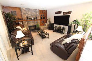 Photo 5: 17223 93 Street in Edmonton: Zone 28 House for sale : MLS®# E4157896