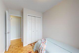 Photo 13: 16928 95 Street in Edmonton: Zone 28 House for sale : MLS®# E4158500