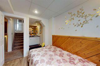 Photo 18: 16928 95 Street in Edmonton: Zone 28 House for sale : MLS®# E4158500