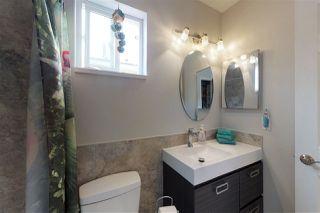 Photo 15: 16928 95 Street in Edmonton: Zone 28 House for sale : MLS®# E4158500