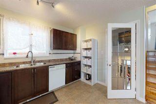 Photo 8: 16928 95 Street in Edmonton: Zone 28 House for sale : MLS®# E4158500