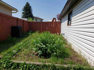 Photo 27: 16928 95 Street in Edmonton: Zone 28 House for sale : MLS®# E4158500