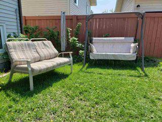 Photo 25: 16928 95 Street in Edmonton: Zone 28 House for sale : MLS®# E4158500