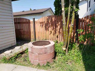 Photo 26: 16928 95 Street in Edmonton: Zone 28 House for sale : MLS®# E4158500