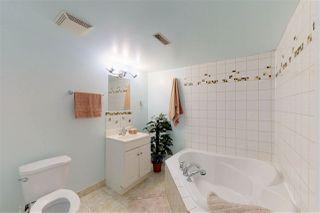 Photo 23: 16928 95 Street in Edmonton: Zone 28 House for sale : MLS®# E4158500