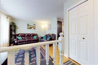 Photo 2: 16928 95 Street in Edmonton: Zone 28 House for sale : MLS®# E4158500