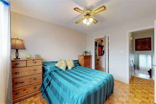 Photo 10: 16928 95 Street in Edmonton: Zone 28 House for sale : MLS®# E4158500