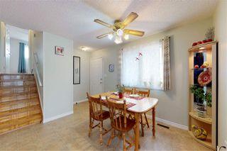 Photo 5: 16928 95 Street in Edmonton: Zone 28 House for sale : MLS®# E4158500
