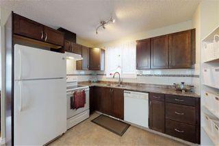 Photo 6: 16928 95 Street in Edmonton: Zone 28 House for sale : MLS®# E4158500