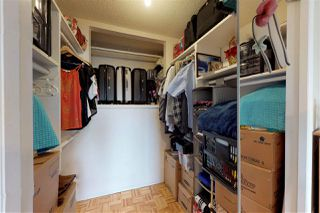 Photo 11: 16928 95 Street in Edmonton: Zone 28 House for sale : MLS®# E4158500