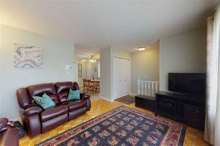 Photo 4: 16928 95 Street in Edmonton: Zone 28 House for sale : MLS®# E4158500