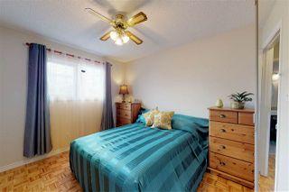 Photo 9: 16928 95 Street in Edmonton: Zone 28 House for sale : MLS®# E4158500