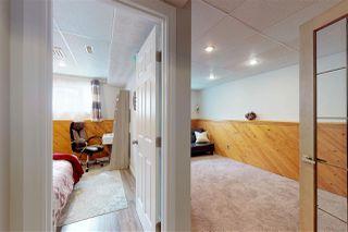 Photo 16: 16928 95 Street in Edmonton: Zone 28 House for sale : MLS®# E4158500
