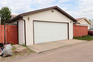 Photo 28: 16928 95 Street in Edmonton: Zone 28 House for sale : MLS®# E4158500
