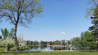 Photo 30: 16928 95 Street in Edmonton: Zone 28 House for sale : MLS®# E4158500