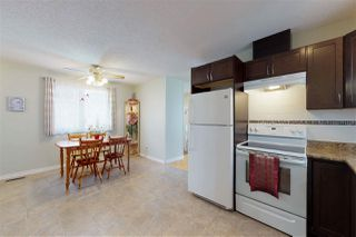 Photo 7: 16928 95 Street in Edmonton: Zone 28 House for sale : MLS®# E4158500