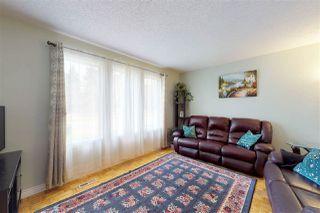 Photo 3: 16928 95 Street in Edmonton: Zone 28 House for sale : MLS®# E4158500