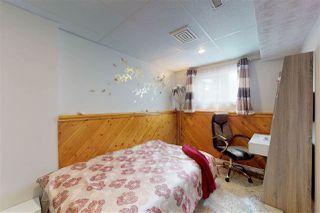 Photo 17: 16928 95 Street in Edmonton: Zone 28 House for sale : MLS®# E4158500