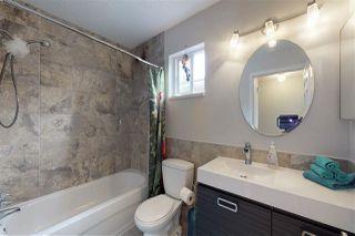 Photo 14: 16928 95 Street in Edmonton: Zone 28 House for sale : MLS®# E4158500