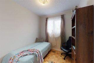 Photo 12: 16928 95 Street in Edmonton: Zone 28 House for sale : MLS®# E4158500