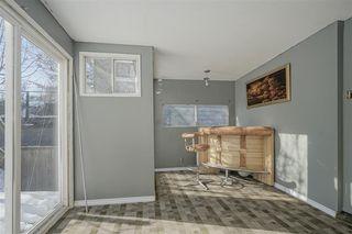 "Photo 3: 14768 GORDON Avenue: White Rock House for sale in ""WEST BEACH"" (South Surrey White Rock)  : MLS®# R2375765"