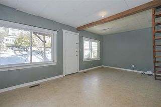 "Photo 8: 14768 GORDON Avenue: White Rock House for sale in ""WEST BEACH"" (South Surrey White Rock)  : MLS®# R2375765"