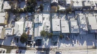 "Photo 11: 14768 GORDON Avenue: White Rock House for sale in ""WEST BEACH"" (South Surrey White Rock)  : MLS®# R2375765"