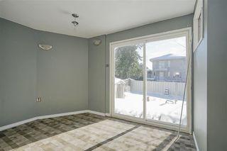 "Photo 5: 14768 GORDON Avenue: White Rock House for sale in ""WEST BEACH"" (South Surrey White Rock)  : MLS®# R2375765"