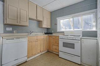 "Photo 4: 14768 GORDON Avenue: White Rock House for sale in ""WEST BEACH"" (South Surrey White Rock)  : MLS®# R2375765"