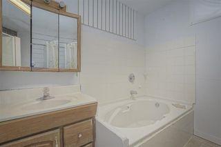 "Photo 7: 14768 GORDON Avenue: White Rock House for sale in ""WEST BEACH"" (South Surrey White Rock)  : MLS®# R2375765"
