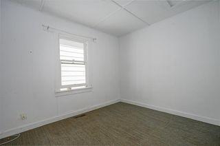 "Photo 6: 14768 GORDON Avenue: White Rock House for sale in ""WEST BEACH"" (South Surrey White Rock)  : MLS®# R2375765"