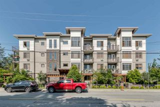 "Photo 20: 214 11887 BURNETT Street in Maple Ridge: East Central Condo for sale in ""WELLINGTON STATION"" : MLS®# R2375876"