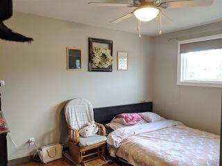 Photo 13: 10512 102 Street: Westlock House for sale : MLS®# E4160314