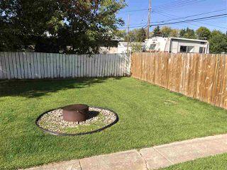 Photo 40: 10512 102 Street: Westlock House for sale : MLS®# E4160314