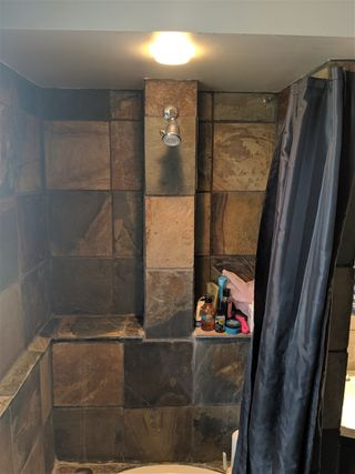 Photo 20: 10512 102 Street: Westlock House for sale : MLS®# E4160314